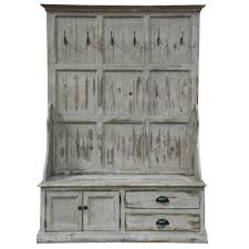 Entryway Cabinets Decorating Fill Your Home With Awesome Entryway Storage Bench For