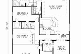 house plans small lot floor plans for narrow lots beautiful small two house plans