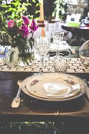 Linge De Table Ancien Les 20 Meilleures Idées De La Catégorie Vaisselle Ancienne Sur