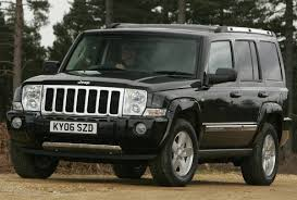 jeep commander 2013 second recall for jeep compass and patriot