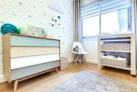 style chambre fille deco chambre scandinave dune style deco scandinave chambre fille