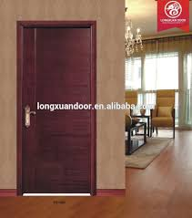 modern wood carving door design modern wood carving door design