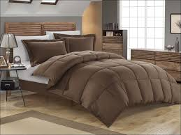 bedroom amazing full size comforter sets for college students