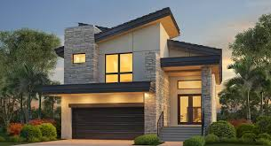 whitney new home plan in park central by lennar