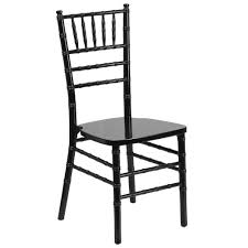 black chiavari chairs flash furniture hercules series black wood chiavari chair xsblack