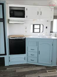 Free Standing Cabinets Kitchen 100 Standing Kitchen Cabinet Kitchen Delightful Standing