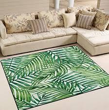 Round Tropical Area Rugs Hawaiian Style Rugs The Hawaiian Home