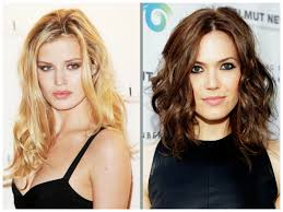 hair styles to cover hairstyles that disguise roots women hairstyles