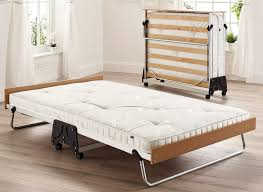 Small Folding Bed Folding Beds For Guests Starting At Only 99 Dreams