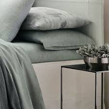 Calvin Klein Rugs Clearance Shop Calvin Klein Home Caspian Comforters The Home Decorating