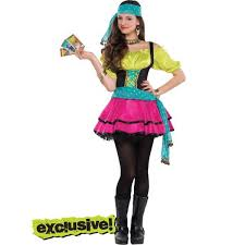Cute Halloween Costumes Tween Girls 29 Halloween Images Halloween Ideas Costumes