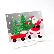 moma christmas cards shop moma home decors gifts today zillymonkey