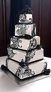 76 best wedding cake ideas images on pinterest halloween wedding