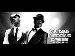 Wedding Dress Taeyang Mp3 Taeyang Feat Ne Yo Wedding Dress Kzm Mash Up Remix Youtube