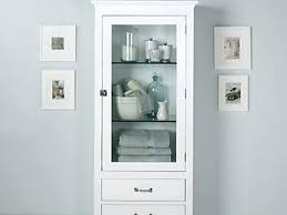 Bathroom Storage Ebay Cabinet For Bathroom Bathroom Storage Cabinet Ebay Aeroapp