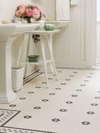 decorative ceramic tile borders foter