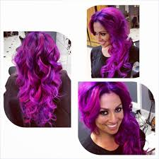 jacks hair care hair salons 2221 mchenry ave modesto ca