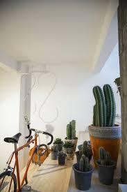 100 home design en decor shopping huset your house for
