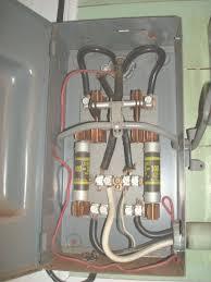 100 amp wiring diagram 6 amp wiring diagram residential circuit