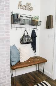 apartment entryway decorating ideas small apartment entryway decorating idea 24 spaces