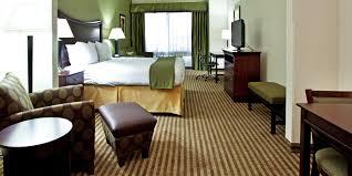 Bedroom Furniture Gulfport Ms Holiday Inn Express U0026 Suites Biloxi Ocean Springs Hotel By Ihg