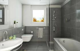 gray bathroom ideas gray bathroom ideas homes abc