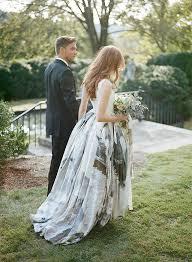 Traditional Wedding Dresses 19 Non Traditional Wedding Dress Ideas Weddbook
