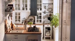 küche landhausstil ikea landhaus stil küche ikea entry ways küche ikea