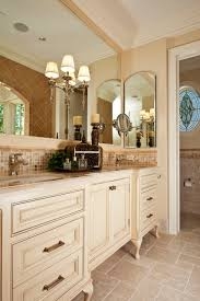 round bathroom vanity cabinets bathroom mediterranean bathroom design with round window and