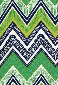 schumacher outdoor fabric home design