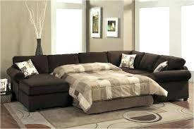 sectional sleeper sofa queen sectional sleeper sofa queen chagallbistro com