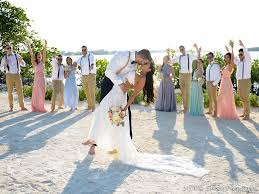key largo weddings florida wedding venue key largo lighthouse