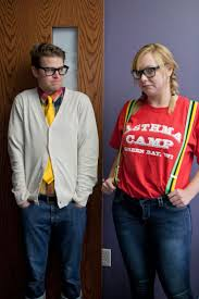 halloween costumes for couples ideas clever 122 best halloween costume ideas images on pinterest easy