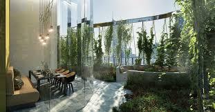 private dining room melbourne gallery of beyonce u0027s curves inspire elenberg fraser u0027s design for