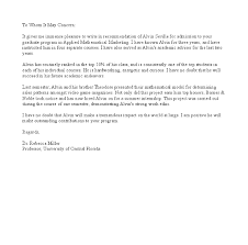 how to write reference letter for yourself cover letter templates