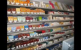 où trouver un bureau de tabac à où trouver où acheter