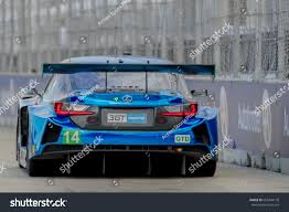 lexus rcf thailand june 02 2017 detroit michigan usa stock photo 653334178 shutterstock