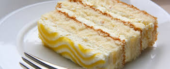 signature pineapple cake mix duncan hines