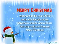 merry wishes here we best collection of