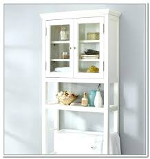 ikea kitchen cabinet glass shelves ikea cabinet shelves full image for storage for small rooms bathroom