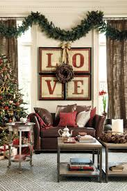 3 reasons to celebrate the holidays with us how to decorate red and green christmas decor inspired by london