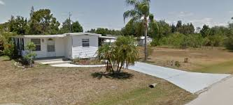 mobile home land for sale in charlotte county florida land century