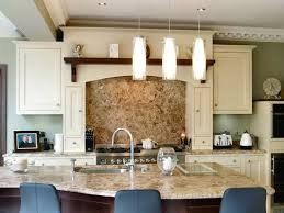 small kitchen extensions ideas kitchen extensions small kitchen design