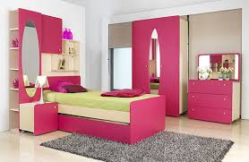 chambre des enfants chambres enfants meuble mezghani