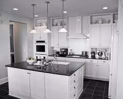small kitchen grey cabinets 4 tips for remodeling a small kitchen awa kitchen cabinets