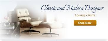 Designer Armchairs Uk Replica U0026 Designer Furniture Modern Classics