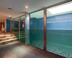 In Door Pool Stainless Steel Swimming Pools Diamond Spas Diamond Spas