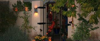 Bed And Breakfast Albuquerque The Chocolate Turtle Bed And Breakfast Corrales Nm Bed And Breakfast
