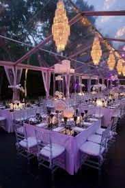 clear wedding tent decor clear wedding tent 2071322 weddbook