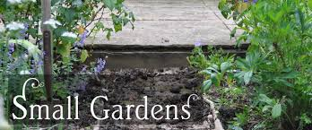 small garden ideas uk photograph garden gift ideas small